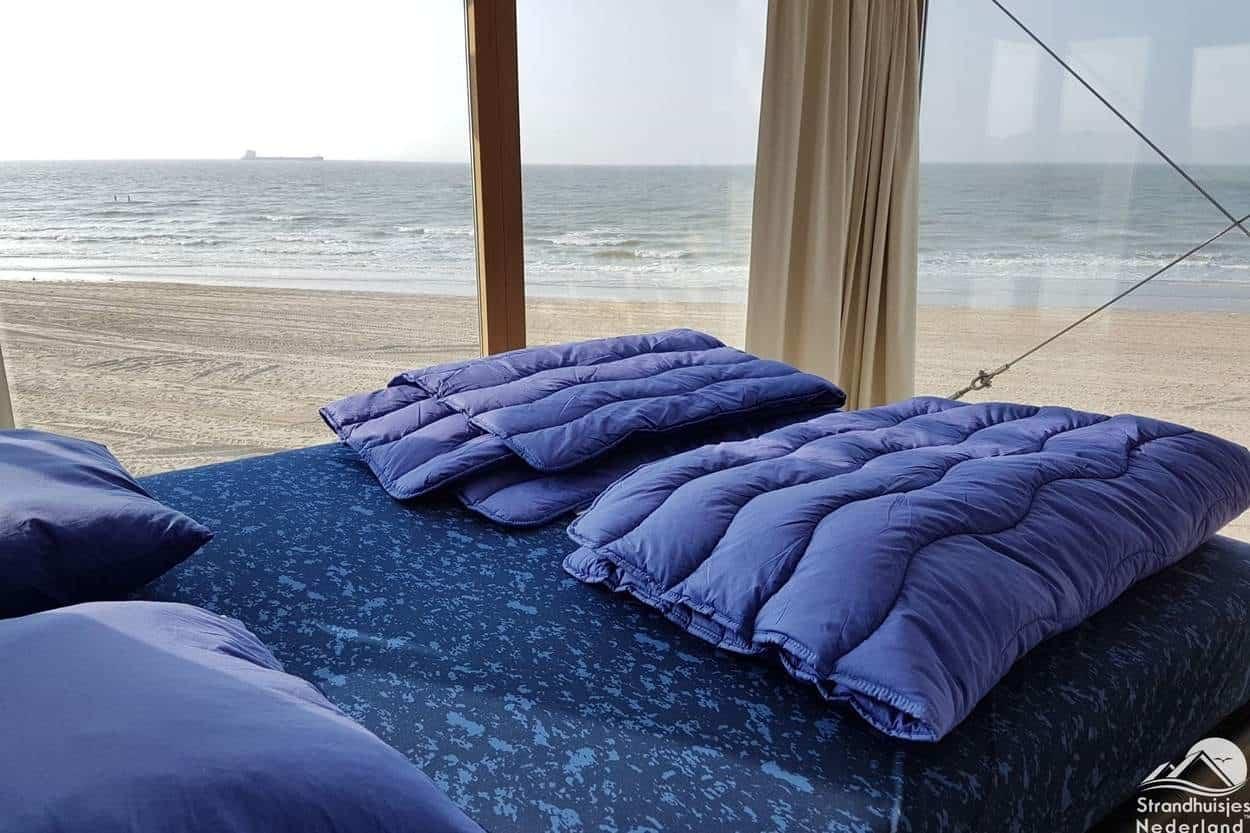 Slaapkamer-boven-2-persoonbed