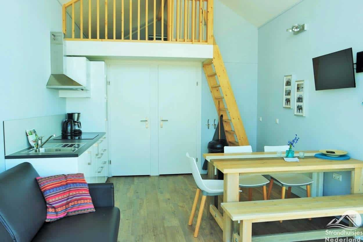 Interieur-strandhuisje-Julianadorp-aan-Zee