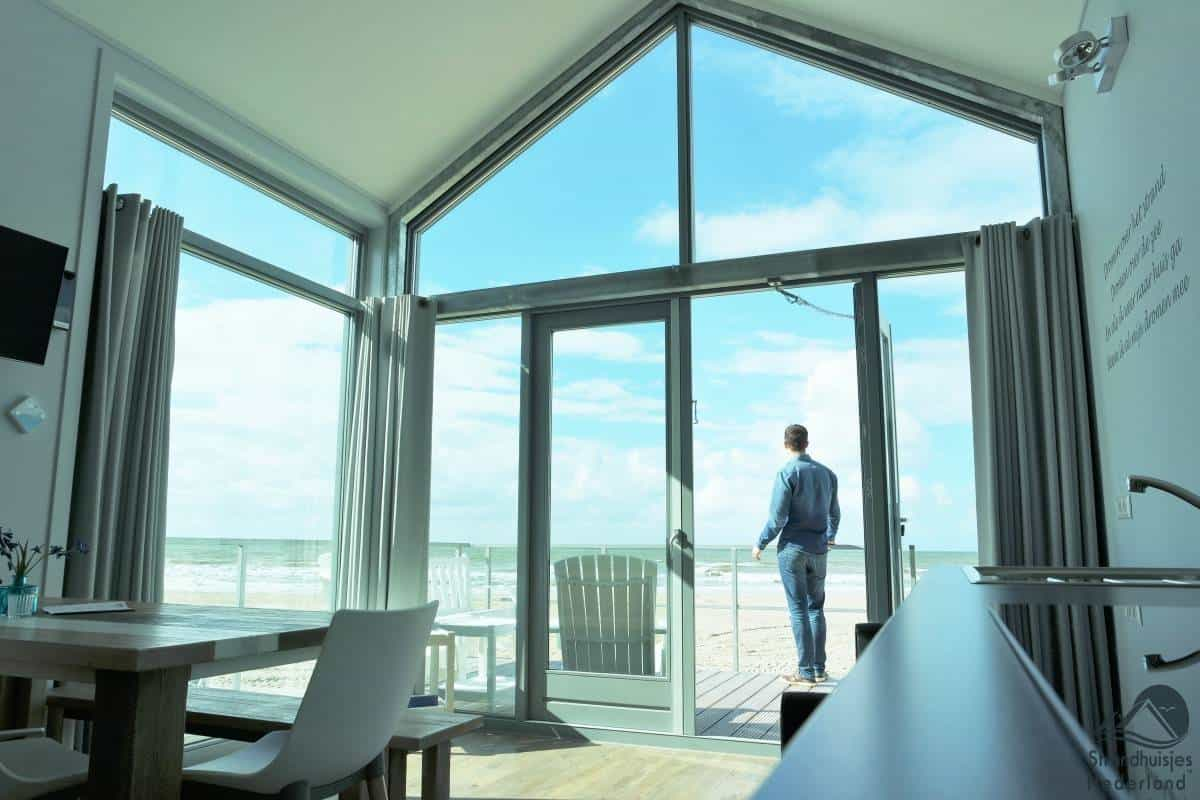 Interieur-strandhuisjes-Julianadorp