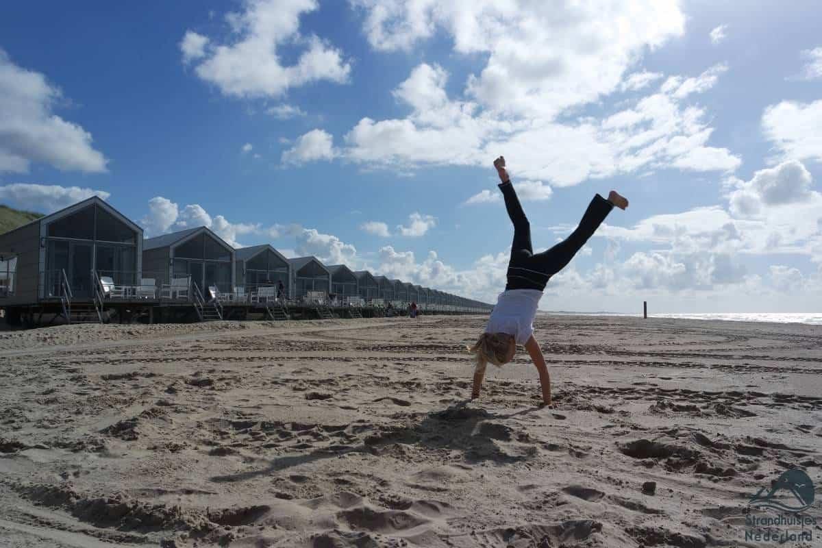 Spelen-voor-de-strandhuisjes