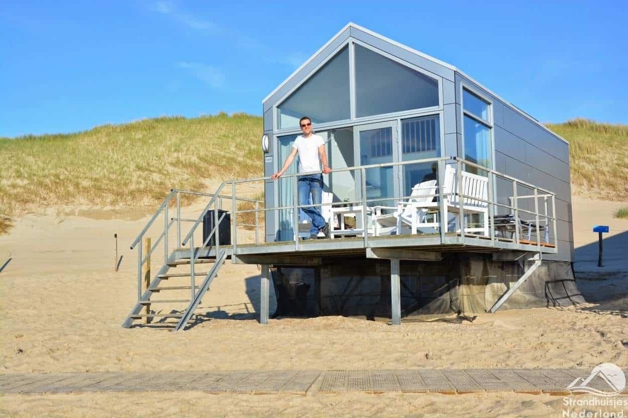 Strandhuisje-Julianadorp-aan-Zee-1