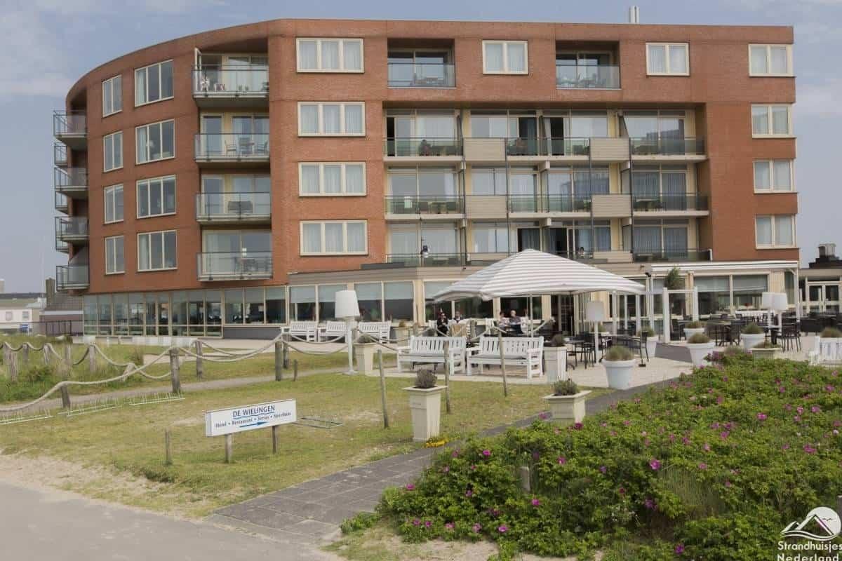 Hotel-de-Wielingen-Cadzand-Bad