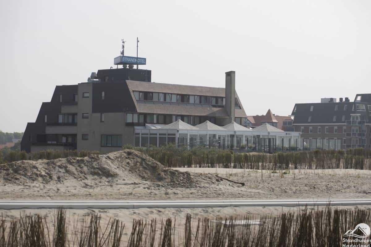 Strandhotel-Cadzand-BAd