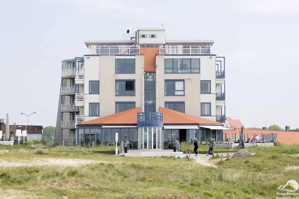 hotel-Noordzee-Cadzand-Bad