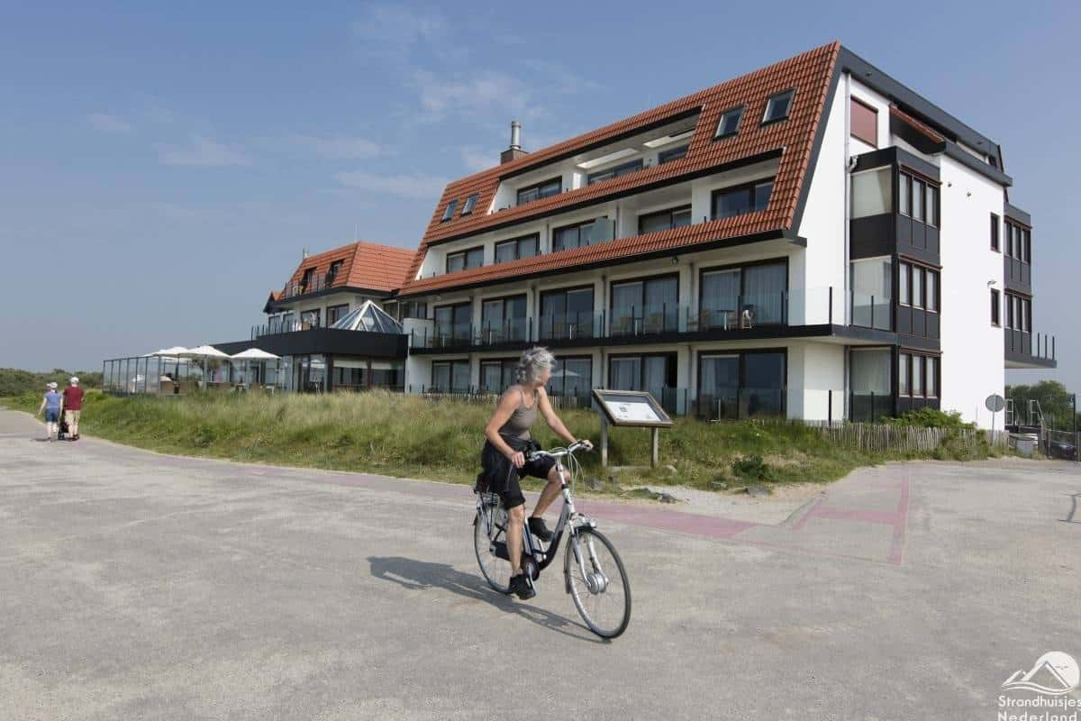 hotel-de-Blanke-Top-Cadzand-Bad