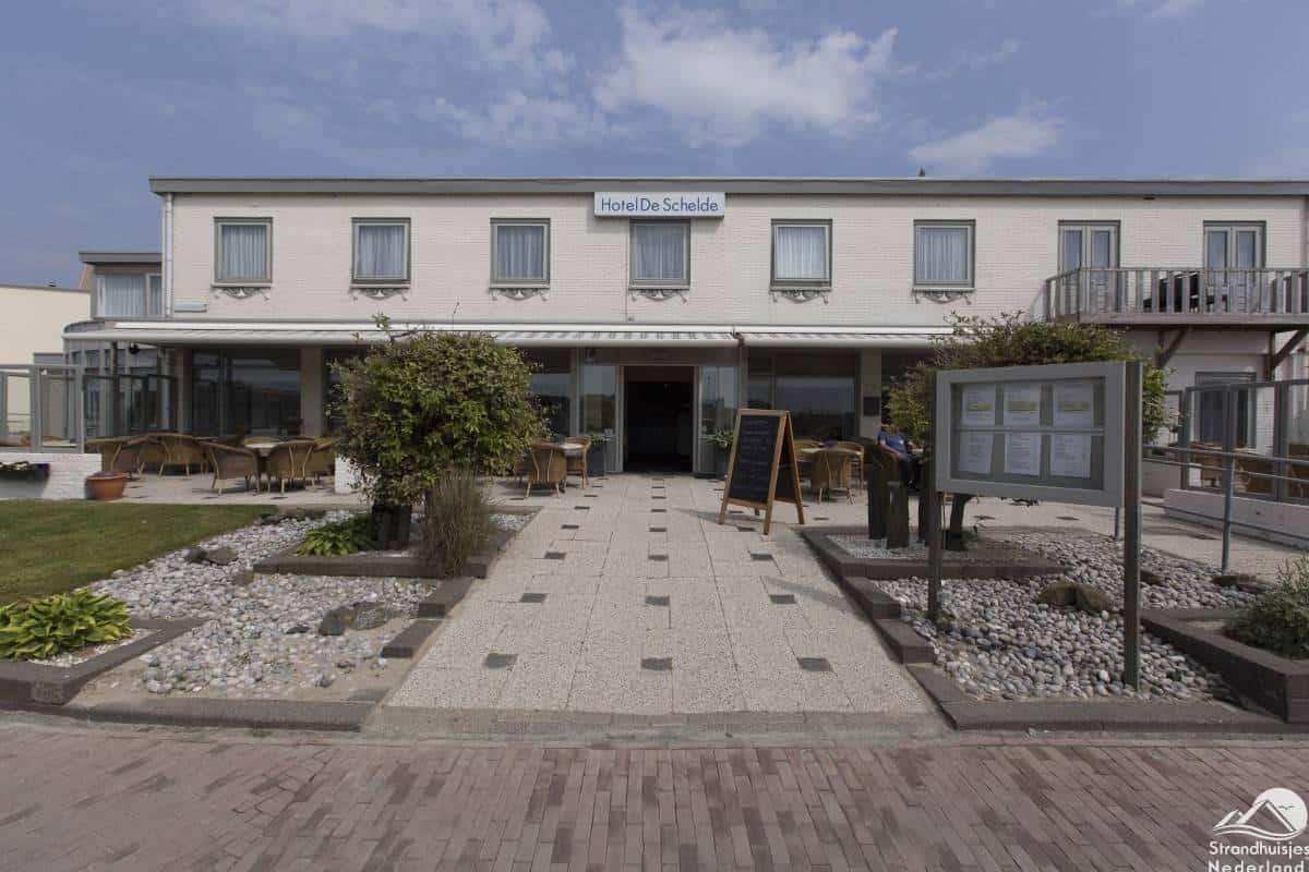 hotel-de-Schelde-Cadzand-Bad