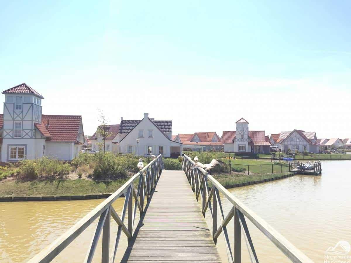 Bruggetje-vakantiepark-Cadzand-1