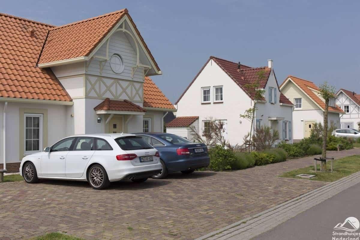 Huisjes-vakantiepark-Cadand-Bad-1