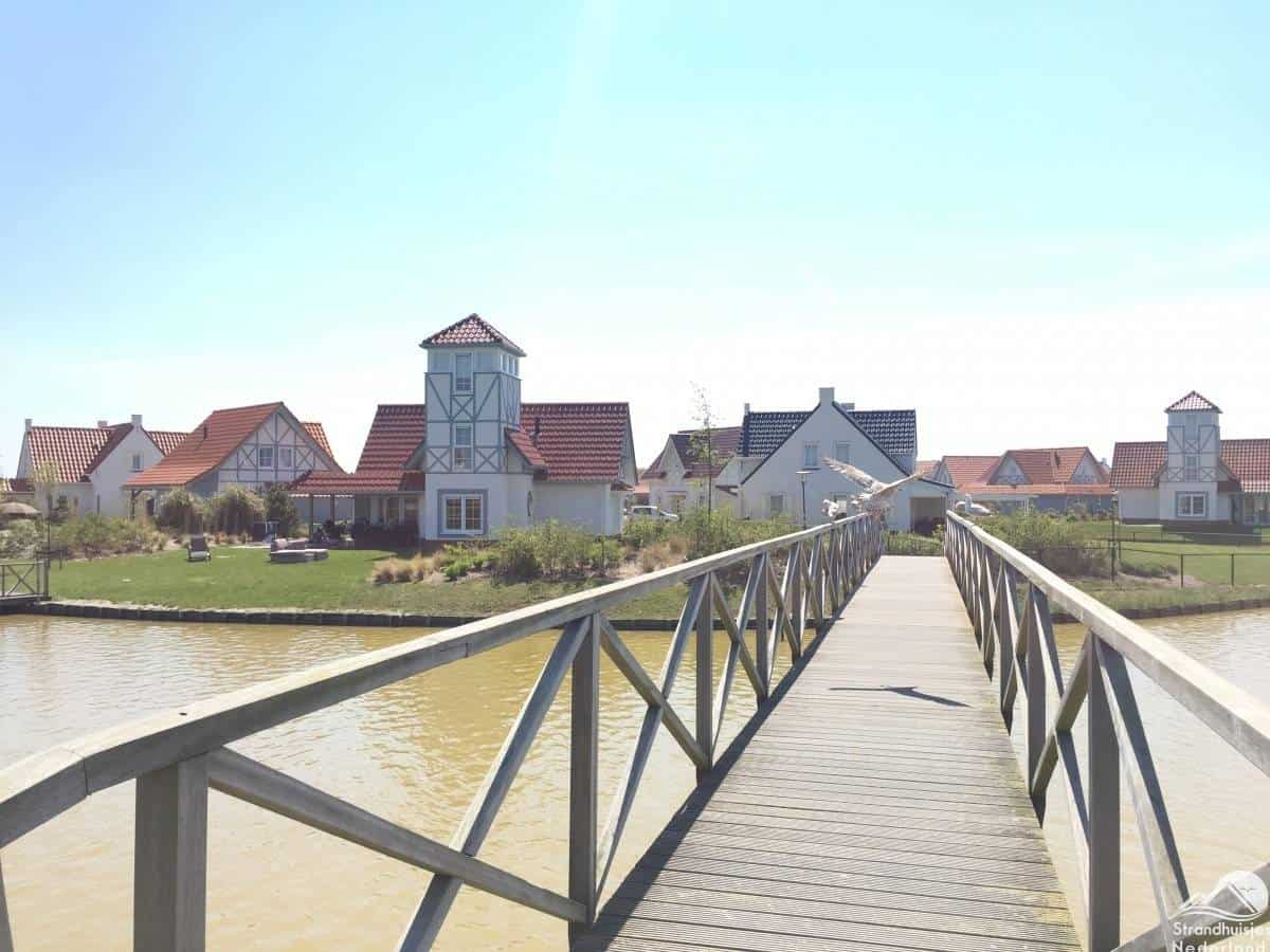 bruggetje-beach-resort-Cadzand-Bad-1