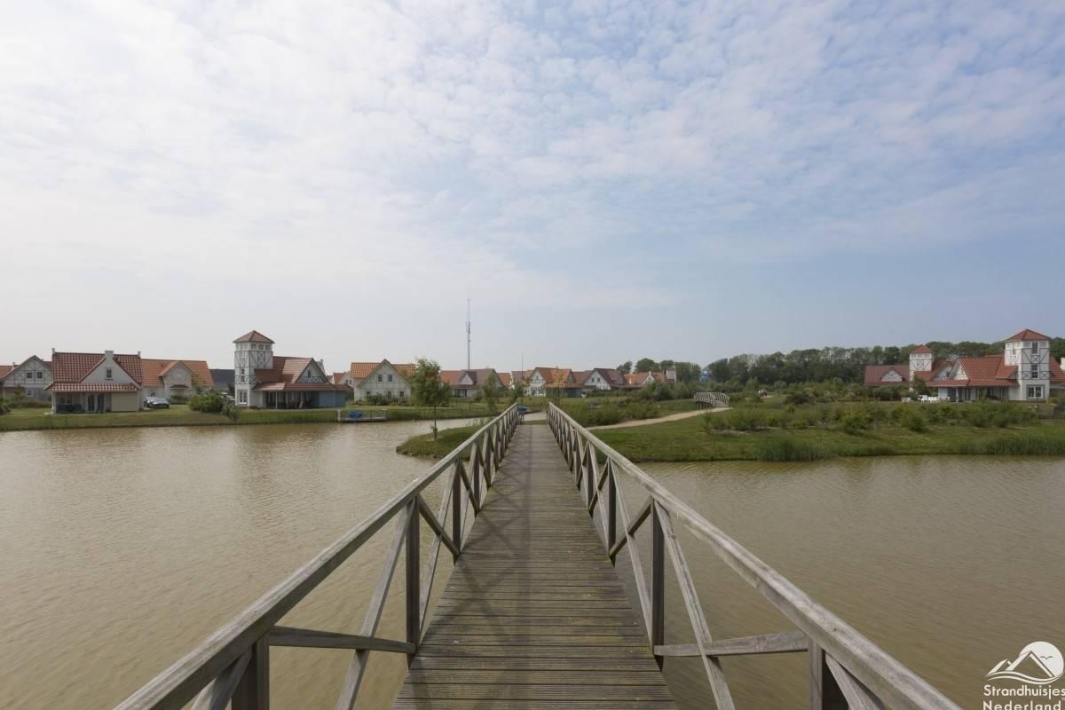 bruggetje-vakantiepark-Cadzand-Bad-1