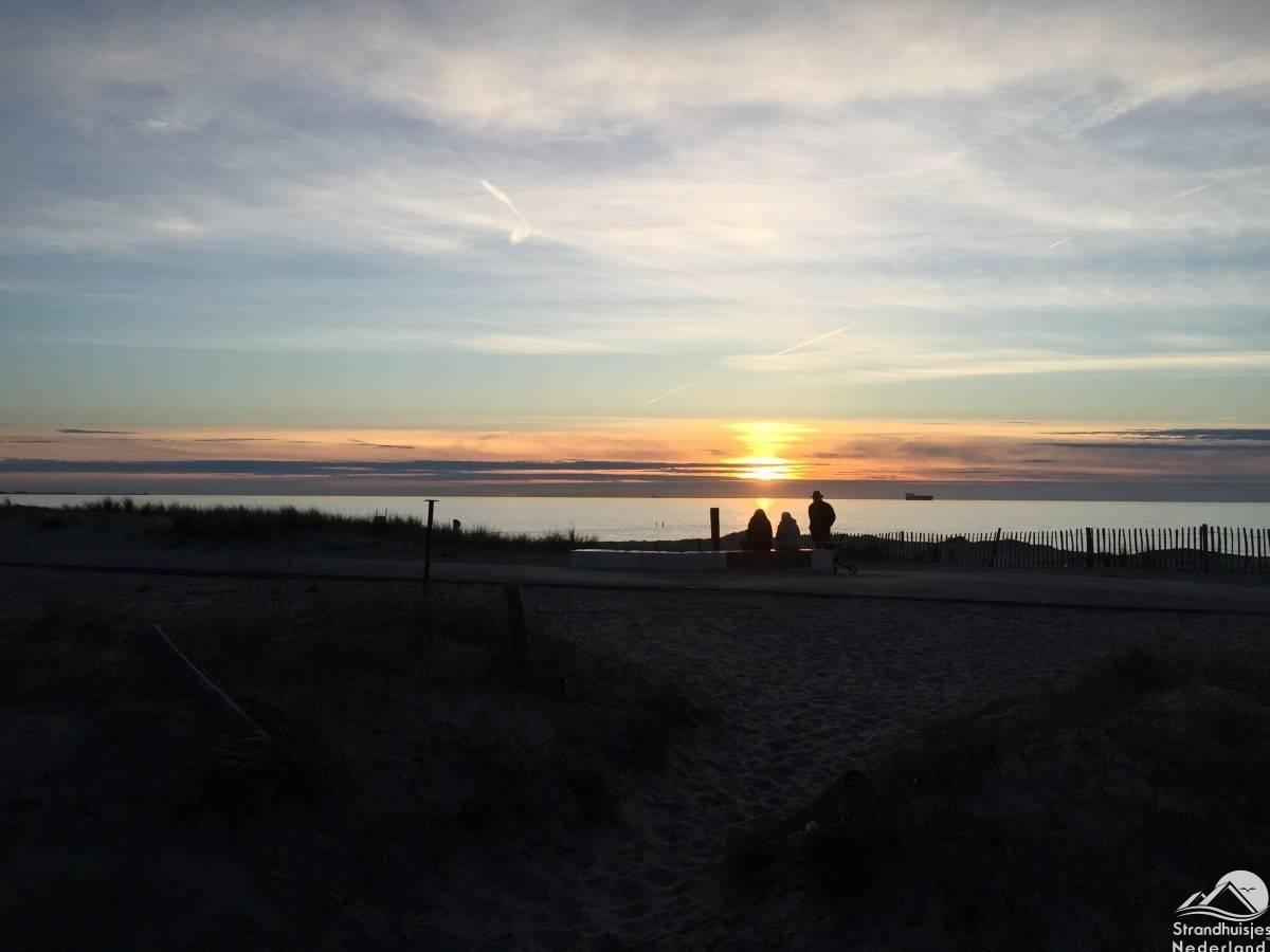 zonsondergang-Cadzand-Bad-1-1