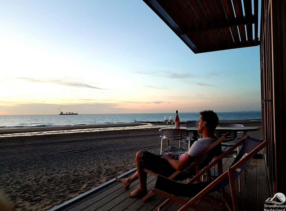 strandterras-strandhuisje-Cadzand-Bad