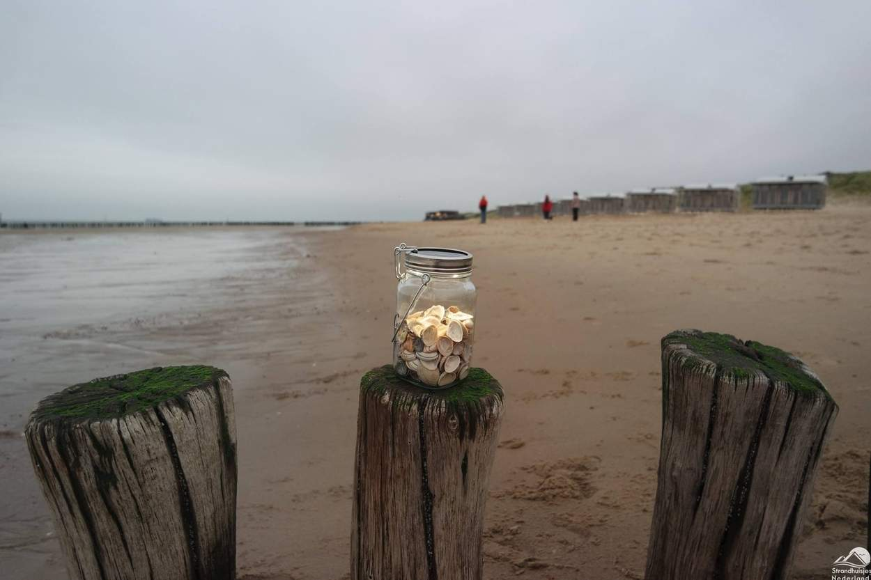 LED-lampje-op-paalhoofden