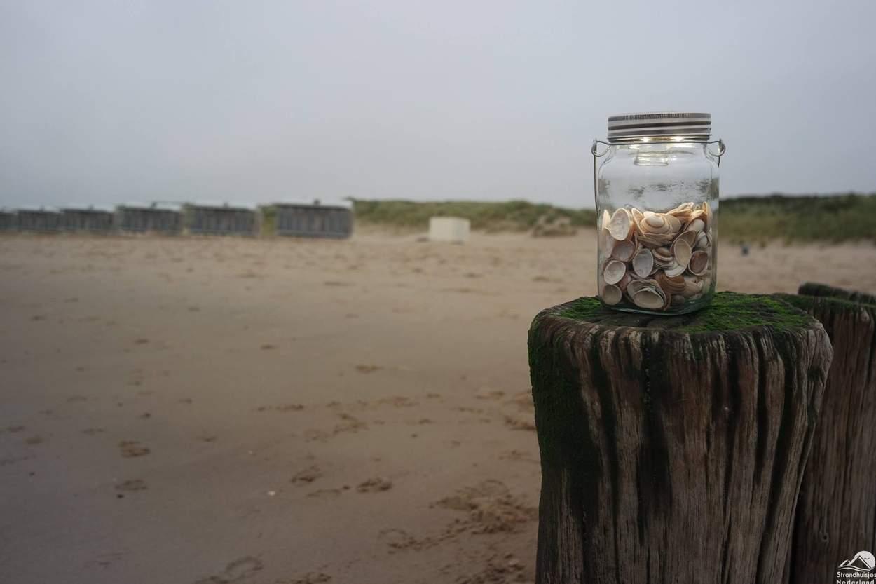 consol-solar-jar-op-paalhoofden
