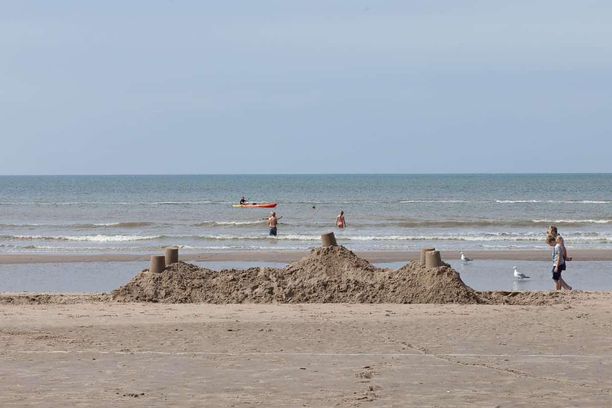 Strand-en-zee-Wijk-aan-Zee