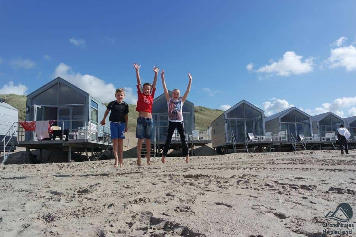 Kinderen-voor-strandhuisjes-Julianadorp