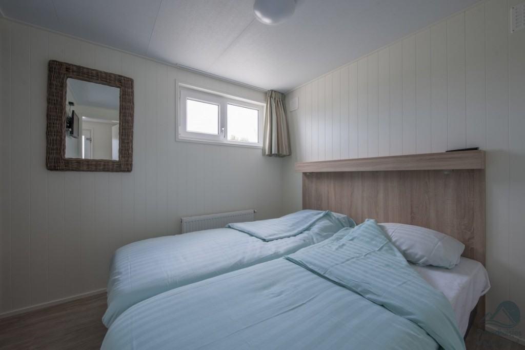 Innen Strandhaus Roompot Kamperland Zeeland