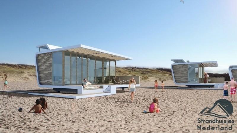 alle strandhuisjes strandhuisje huren cadzand bad 15. Black Bedroom Furniture Sets. Home Design Ideas